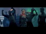 David Guetta feat. Nicki Minaj &amp Flo Rida - Where them girls at (2011)