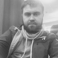 Прокопец Сергей
