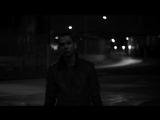 Каспийский Груз - Кроссворд (feat. Кэвс) HD