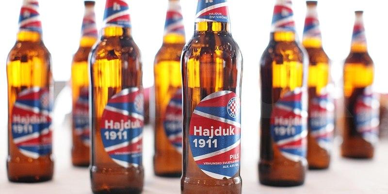Hajduk 1911