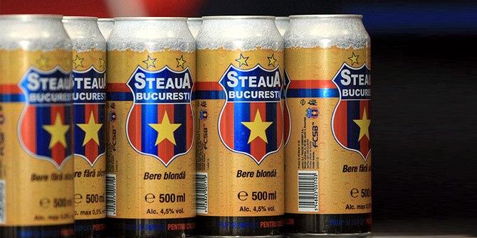 FC Steaua București