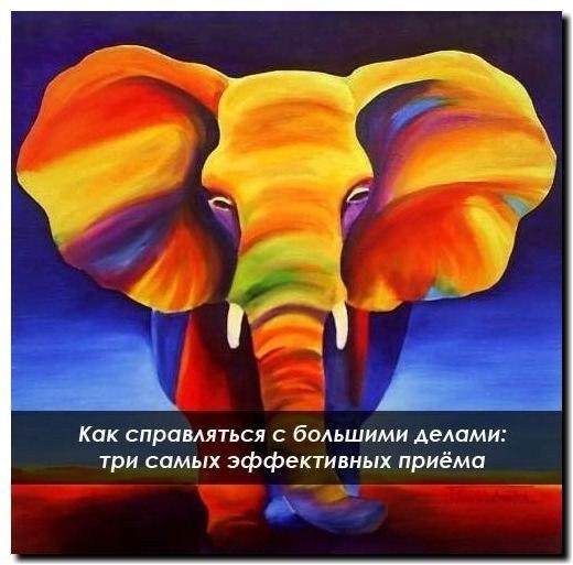 http://cs625630.vk.me/v625630723/da19/ZrL24mfO6pg.jpg