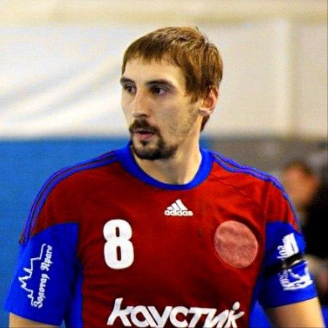 Иван Федиско