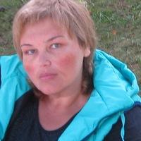 Людмила Смолкина