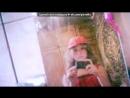 «Ёлочка 2015» под музыку Кристина добродушная пела для андрея - Была ли любовь?. Picrolla