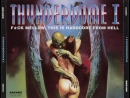 Thunderdome 1 I - CD 1 Full - 7713 Min Fck Mellow, This Is Hardcore From Hell High Quality HD 1993
