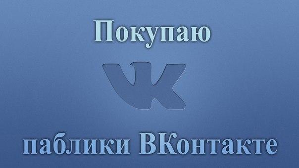 7JsyRwnq-Jw.jpg