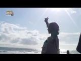 [Video] Taeyeon -