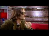 Jarvis Cocker (BBC, Harry Potter And The Goblet Of Fire)