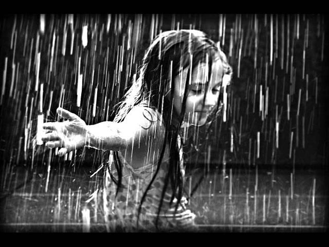 სახე წვიმად გადავიქეცი saxe wvimad gadaviqeci