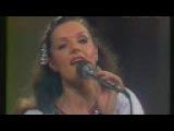 Надежда Чепрага - Мелодии моей Родины