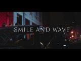 Hedegaard &amp Brandon Beal - Smile &amp Wave