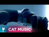Irina Ross - Taragot (Official Video) Radio Edit