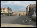 Смоленск 1997 год ЧАСТЬ II ВЗГЛЯД ИЗ ПРОШЛОГО