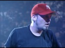 Limp Bizkit - Nobody Loves Me - 10/18/1998 - UNO Lakefront Arena (Official)