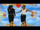 Michael Jackson ft. Eddie Murphy - Whatzupwitu