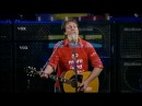 Paul McCartney Yesterday Live