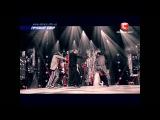 Город грехов - Танцуют все - 7 - (05.12.2014)