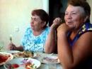 Угарные бабушки D