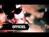 La Fouine - Paname Boss Clip Officiel