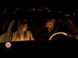 Серж Горелый - Девушка впервые в твоем автомобиле