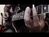 IRON SAVIOR - Burning Heart (2014) AFM Records