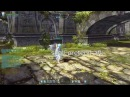 Dragon Nest SEA PVP : Guide to catching runners - starring MoonSwrdJr