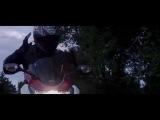 Акела Слава Дубенко - Молчание (Official Teaser)