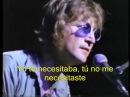 John Lennon-Mother-subtitulos en español(izzy)