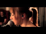 Nightcall Kavinsky Drive Movie Soundtrack Nightcall Natalie McCool