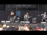 Lacrimas Profundere - My Release In Pain (live)