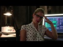 Olicity 4.02 Part 6 Pep Talk Nothing worthwhile ever comes easy
