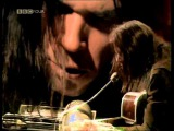 Neil Young - In Concert 1971 BBC 1080p