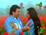 Kaisi Lag Rahi Hoon Main Kahiya Kya Khayal ( The Great Kishore Kumar & Lata Mangeshkar )