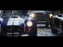 JJ – Still (Dr Dre ft. Snoop Dogg - Still Dre cover) (video)
