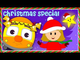 We Wish You A Merry Christmas | Christmas Songs | LOTS of Nursery Rhymes 40 Mins Special Compilation