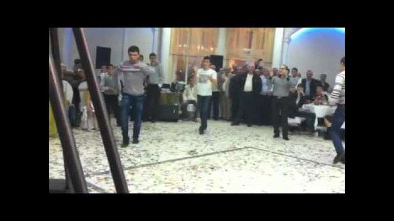 Санамер свадьба греки лезгинка супер lezginka super