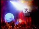Intento de sabotaje a Michael Jackson en Brit Awards en el año 1996 Jarvis Cocker