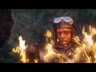 Ярость (2014) Военный » Смотреть онлайн новинки фильмов в хорошем качестве бесплатно.