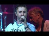 Paul Rodgers-simple man