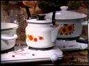 Лапша и лазанья - Сваты у плиты - Интер