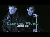 Elektric Music - Lifestyle