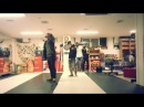 Taeyang - Ringa Linga Dance Cover by Haramkun (Teaser)