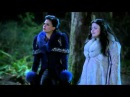 """Once Upon A Time 3x19 """"A Curious Thing"""" Snow, Charming and Regina go to search Glinda The Good Witch"""