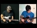 Slap Bass Battle Davie504 Miki Santamaria