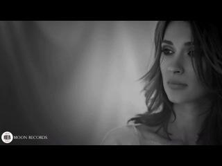 Тиана - Знаю и верю (Full HD)