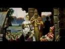 Великая Тартария империя Русов