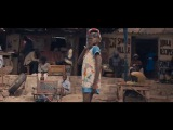 Imany &amp Friends - Try Again (Official Music Video)