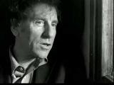 Alain Souchon - La vie ne vaut rien (Clip officiel)