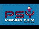 PSY - 'GENTLEMAN(